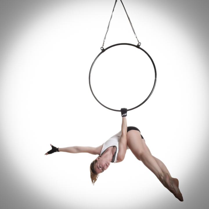 meat-hook-polina