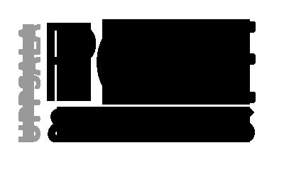 Uppsala Pole&Aerials